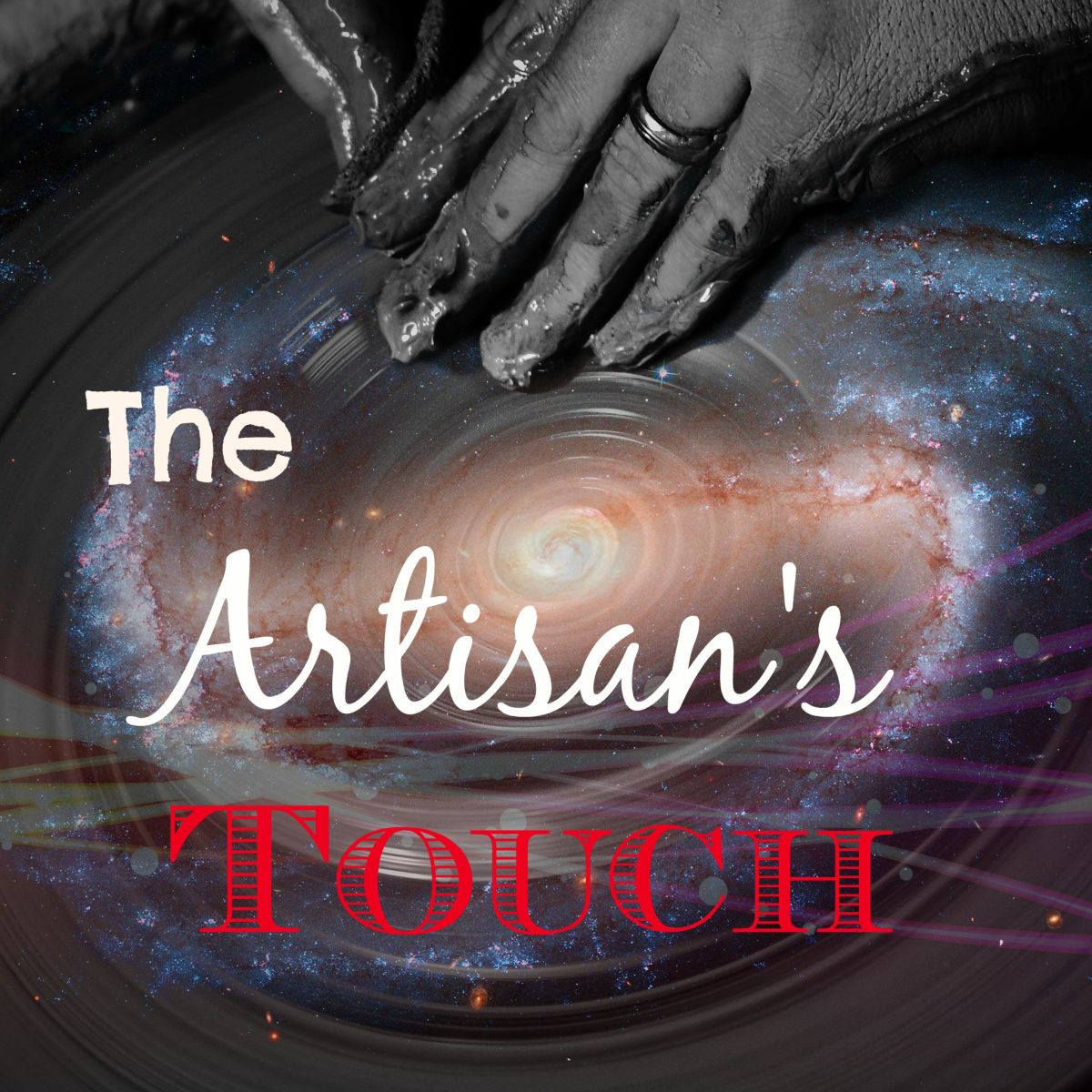 The Artisan Touch