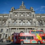 Hop On Hop Off Glasgow: Is the City Sightseeing bus really worth it?