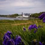 A 4-Day Islay Whisky Tour with Rabbie's Tours [Review 2019]
