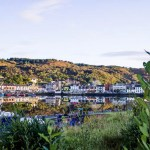 Off Beat Scotland Road Trips: How to travel Argyll in 3 Days