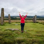 Scotland in Off Season: The Isle of Arran tour with Rabbie's