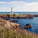 Castles, Street Art & Coasts: 13 Places to Visit in Aberdeenshire in 3 days
