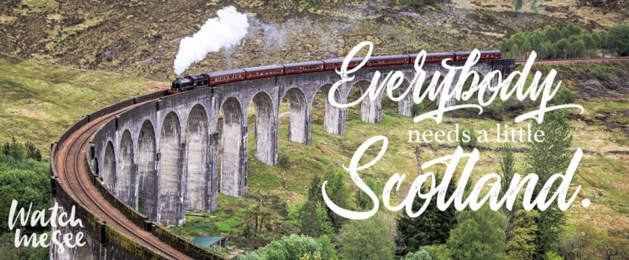 Let me help you plan your trip to Scotland or design a completely tailored itinerary that suits your budgetand passions! With Watch Me See's Scotland Travel Consultation, you're guaranteed an unforgettable journey and a Scottish holiday that is simply like no one else's!