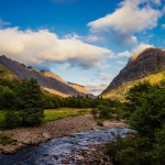 20 fun things to do in Glencoe | Outdoor & Indoor Activities
