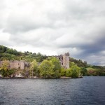 A Day Trip to Loch Ness with Rabbie's (+ Video)
