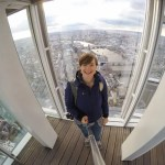 48h City Guide: London on a Budget (+ Video)