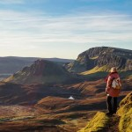 18 Fun Outdoor Activities in Scotland You Must Try