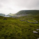 Planning your St Kilda trip – Visit a double World Heritage Site