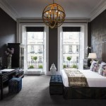 Where to Stay in Edinburgh: The best Hostels & Hotels for any Budget