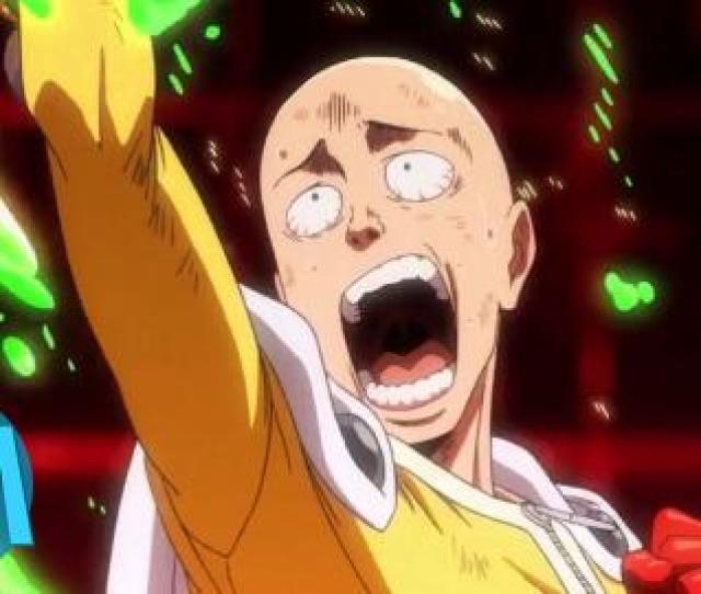 Top  Anime Villains That Got Their Asses Kicked