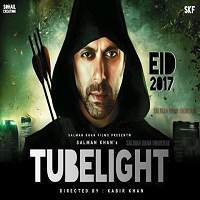 Tubelight (2017) Full Movie Watch Online HD Print Free Download