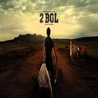 2 Bol (2016) Punjabi Full Movie Watch Online HD Print Free Download