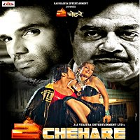 2 Chehare (2015) Full Movie Watch Online HD Print Free Download