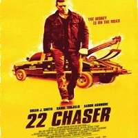 22 Chaser (2018) Full Movie Watch Online HD Print Free Download