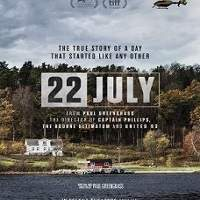 22 July (2018) Full Movie Watch Online HD Print Free Download