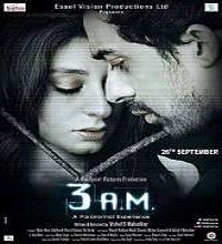 3 A.M. (2014) Watch Full Movie Online DVD Print Free Download