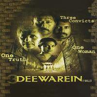 3 Deewarein (2003) Full Movie Watch Online HD Print Free Download