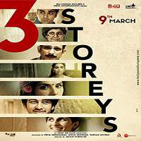 3 Storeys (2018) Hindi Full Movie Watch Online HD Print Free Download