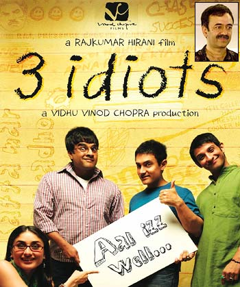 3 idiots (2009) Full Movie Wacth Online HD Print Free Download