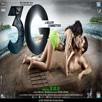 3G – A Killer Connection (2013) Watch Full Movie Online DVD Print Download
