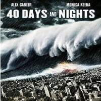 40 Days and Nights (2012) Hindi Dubbed Full Movie Watch Online HD Print Free Download