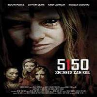5150 (2016) Full Movie Watch Online HD Print Quality Free Download