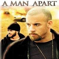 A Man Apart (2003) Hindi Dubbed Full Movie Watch Online HD Print Free Download