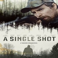 A Single Shot (2013) Hindi Dubbed Full Movie Watch Online HD Print Free Download