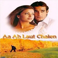 Aa Ab Laut Chalen (1999) Watch Full Movie Online DVD Download