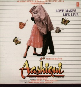 Aashiqui (1990) Full Movie Watch Online HD Free Download