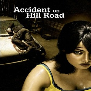 Accident on Hill Road (2010) Watch Full Movie Online DVD Free Download