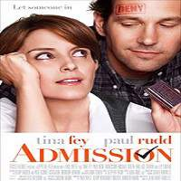 Admission (2013) Hindi Dubbed Full Movie Watch Online HD Print Free Download