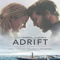 Adrift (2018) Full Movie Watch Online HD Print Free Download