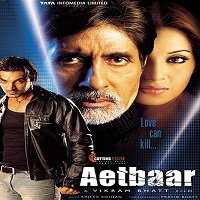 Aetbaar (2004) Full Movie Watch Online HD Print Quality Free Download