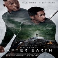 After Earth (2013) Hindi Dubbed Watch Full Movie Online DVD Download