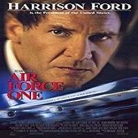 Air Force One (1997) Hindi Dubbed Full Movie Watch Online HD Print Free Download