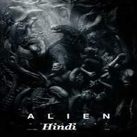 Alien: Covenant (2017) Hindi Dubbed Full Movie Watch Online HD Print Download