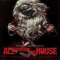 All Through the House (2015) Full Movie Watch Online HD Print Free Download