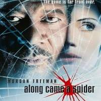 Along Came a Spider (2001) Hindi Dubbed Full Movie Watch Online HD Free Download