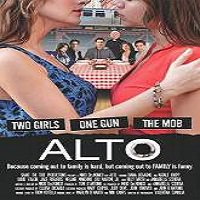 Alto (2015) Full Movie Watch Online HD Print Free Download