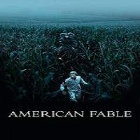 American Fable (2016) Full Movie Watch Online HD Print Free Download