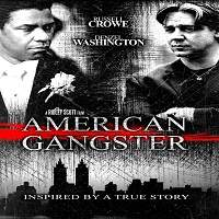 American Gangster (2007) Hindi Dubbed Full Movie Watch Online HD Print Free Download