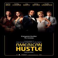 American Hustle (2013) Hindi Dubbed Full Movie Watch Online HD Print Free Download