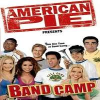 American Pie Presents: Band Camp (2005) Hindi Dubbed Full Movie Watch Free Download