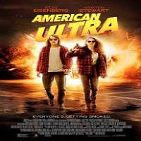 American Ultra (2015) Hindi Dubbed Full Movie Watch Online HD Print Free Download