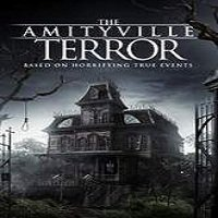 Amityville Terror (2016) Full Movie Watch Online HD Print Free Download
