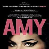 Amy (2015) Full Movie Watch Online HD Print Free Download