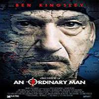 An Ordinary Man (2017) Full Movie Watch Online HD Print Free Download