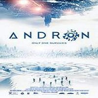 Andron (2015) Full Movie Watch Online HD Print Free Download