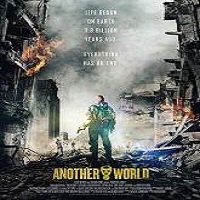Another World (2015) Full Movie Watch Online HD Free Download